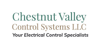 Chestnut Valley Control Systems LLC